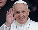 Casa do Saber ajuda a entender o Papa Francisco e os franciscanos