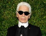 Versátil! Karl Lagerfeld investe na indústria de velas aromáticas