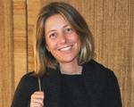 Chef Aninha Gonzalez cria roteiro gastronômico na Toscana para Glamurama