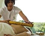 Lapinha Spa e hotel Botanique criam programa especial de férias