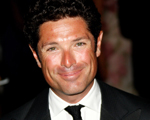 Mais um: ex-presidente da Valentino é acusado de sonegar impostos