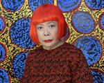 Exposição de Yayoi Kusama chega ao Brasil e Glamurama dá os detalhes