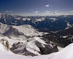 Quer esquiar em neve virgem? Glamurama entrega uma viagem radical