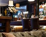 A caminho de Edimburgo? Glamurama dá a dica dos bons drinks!