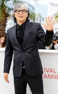 """Diretor coreano começa a filmar """"Rio, Eu Te Amo"""" semana que vem"""