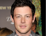 "Cory Monteith, do seriado ""Glee"", é encontrado morto"