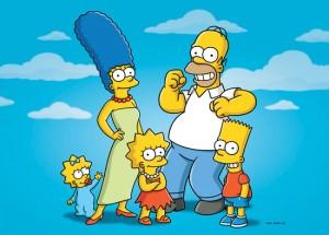 Homer Simpson pode se dar bem com novo formato de TV nos EUA