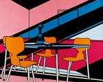 Vai para Londres? Confira detalhes de exposição pop na Tate Britain