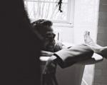 Dior divulga prévia da campanha de perfume com Robert Pattinson. Confira!