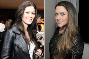 Novo reality show brasileiro será estrelado por glamurettes. Quem são elas?