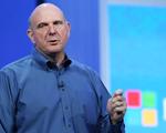 Decepção com Windows 8 e tablet levam CEO da Microsoft à aposentadoria