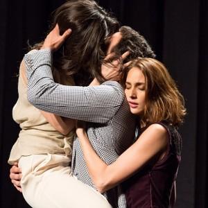 Luzes da Ribalta: Patricia Barros estreia peça de teatro em São Paulo