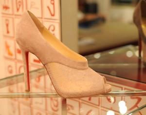 Glamurama garimpa saltos poderosos para renovar o closet