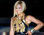 Châteaux de glamurettes em Trancoso podem hospedar Beyoncé