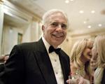 Bilionário americano Carl Icahn pode se tornar o maior acionista da Apple
