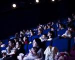 CineMaterna tem sessões gratuitas para mães e bebês no Shopping Cidade Jardim