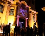 Festival MIMO comemora dez anos com novidades e estreia em Paraty