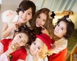 "Depois do Psy, a banda sul-coreana ""Crayon Pop"" vira hit internacional"