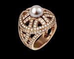 Cartier vai abrir loja flagship com design vintage em Paris