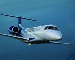 Embraer dispara no mercado internacional e deixa a canadense Bombardier para trás