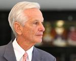 O bilionário Jorge Paulo Lemann é destaque na mídia americana