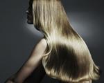 Botox para o cabelo? A novidade já é uma das mais pedidas nos salões