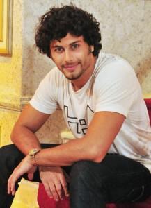 Convite para Jesus Luz dançar na Itália vingou, já contrato na Globo…