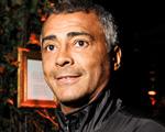 Romário: frisson na festa do Glamurama no Rio e altos planos na política