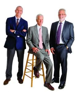Trio de brasileiros já se faz notar na Heinz com cortes de 600 empregos