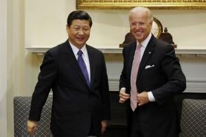 China e EUA entram em acordo histórico e quem ganha é Hollywood