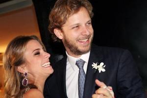 Herdeira da Vivara se casa neste sábado com festa para mil convidados