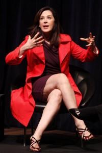 Claudia Raia: enigmática sobre aliança, mas com memória em dia. Entenda!