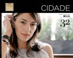 Sofia Coppola: capa e entrevista para a revista do Shopping Cidade Jardim