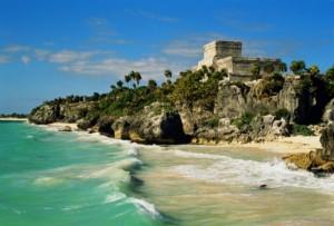 Cancún e muito mais. O shopping VillaLobos te leva até lá!