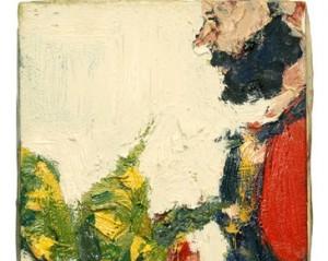 Exposição de Ulysses Bôscolo na Mezanino terá perfomance de dança