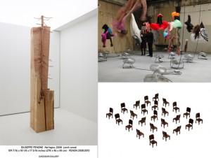Vem saber mais sobre o Lupa, mostra com as maiores obras da ArtRio