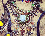 Glamurama selecionou dez marcas de acessórios bacanas para seguir