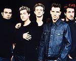 Back to 90's: Justin Timberlake vai se reunir com sua ex-banda *Nsync