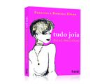 Desejo: Francesca Romana Diana lança livro sobre universo das joias