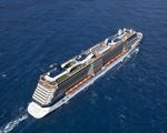 A Celebrity Cruises traz uma nova experiência a cada drink