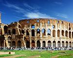 Coliseu de Roma será restaurado por marca de luxo italiana. Saiba tudo