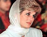 Scotland Yard recebe novas denúncias sobre morte de Diana e Dodi Al-Fayed