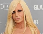Família Versace será tema de filme e Glamurama conta os detalhes