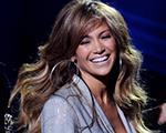 Jennifer Lopez volta ao 'American Idol', com a saída de Mariah Carey