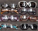 """Lema21 oferece """"test-drive"""" de óculos pelo site. Vem ver"""