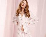 Glamurama seleciona pijamas e camisolas para ficar em casa com estilo