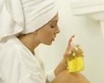 Glamurama seleciona cremes e óleos para cuidar do corpo já