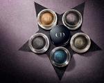Inverno x verão: confira com Glamurama as novidades de beauté da Dior