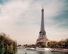 Louis Vuitton vai abrir em Paris pop up store dedicada a peças de viagem
