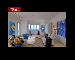 Pechincha: Kanye West é obrigado a baixar preço de mansão à venda